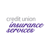 Credit Union Insurance Services