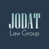 Jodat Law Group