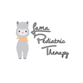 Lama Pediatric Therapy