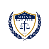 The Monk Law Firm, PLLC