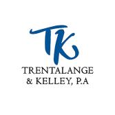 Trentalange & Kelley, P.A.