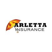 Arletta Insurance