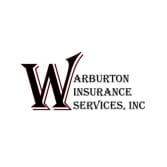 Warburton Insurance Services, Inc.