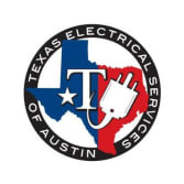 Texas Electrical Services