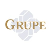 The Grupe Company