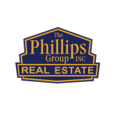 The Phillips Group Inc.