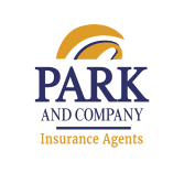Park Insurance Agency, Inc. Dba Park & Co Insurance