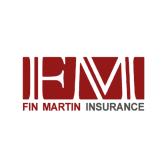 Fin Martin Insurance Agency