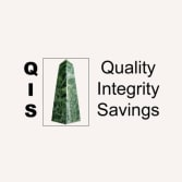 QIS Insurance Services