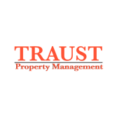 Traust Property Management