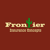 Frontier Insurance Concepts