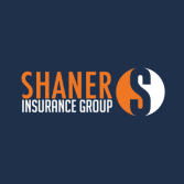 Shaner Insurance Group Inc