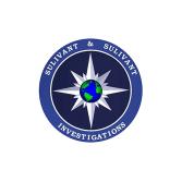 Sulivant & Sulivant Investigations