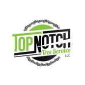 Top Notch Tree Service LLC