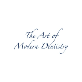 The Art of Modern Dentistry