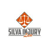 Silva Injury Law