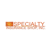 Specialty Insurance Shop, Inc.