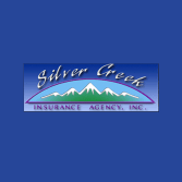Silver Creek Insurance Agency