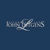 John Lutgens, Attorney at Law