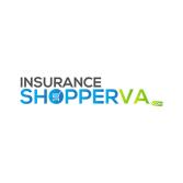 Insurance Shopper VA