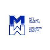 Mayo Insurance Agency Inc.