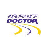 Insurance Doctor