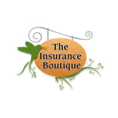 The Insurance Boutique