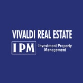 Vivaldi Real Estate