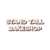 Stand Tall Bakeshop