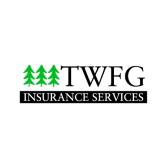 Larson Family Insurance Brokerage
