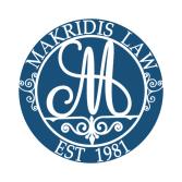Makridis Law Firm