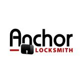 Anchor Locksmith