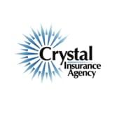 Crystal Insurance Agency