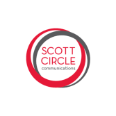 Scott Circle Communications
