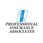 Professional Insurance Associates