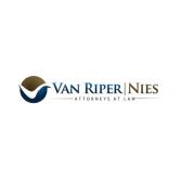 Van Riper & Nies Attorneys