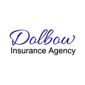 Dolbow Insurance