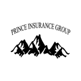 Prince Insurance Group