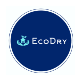 EcoDry Wheaton Restoration Services