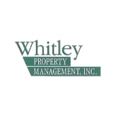 Whitley Property Management, Inc.