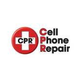 CPR Cell Phone Repair Wilmington