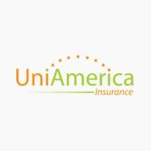 UniAmerica Insurance