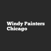 Windy Painters Chicago