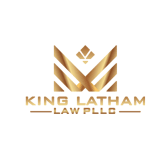 King Latham Law PLLC