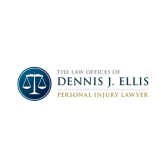 The Law Offices of Dennis J. Ellis and Associates