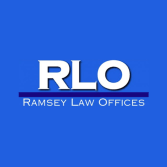 Ramsey Law Offices