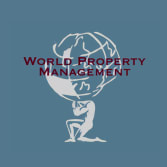 World Property Management