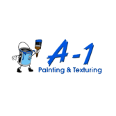 A-1 Painting & Texturing