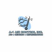 A-1 Air Control