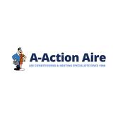 A-Action Aire, Inc.